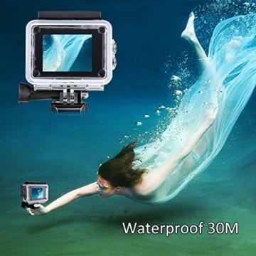action-cam-4k-wifi OD6000 4