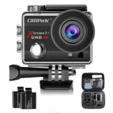 campark Action cam 1080P Front
