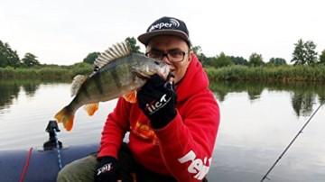 Deeper Fischfinder Kamera