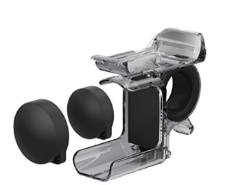 Sony FDR x3000rfdi 4k Dichtung