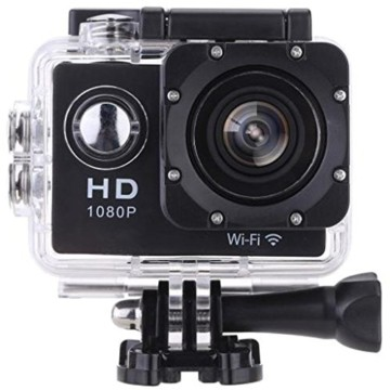 Vermont Action cam Full HD Front