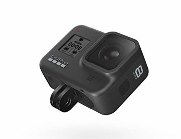 GoPro Hero 8 Black - 3