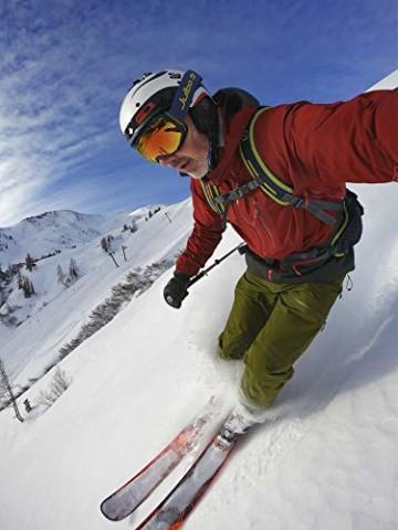 GoPro Hero 8 Black Ski