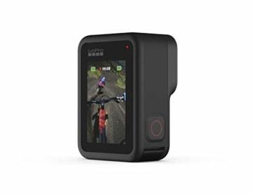 GoPro Hero 8 Black Monitor