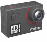 AKASO Action cam V50 Elite